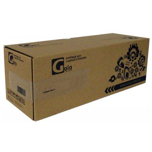 Фото - Тонер-кит GP-TK-360 для принтеров Kyocera Mita FS-4020DN 20000 копий GalaPrint ремкоплект kyocera mk 360 для fs 4020dn