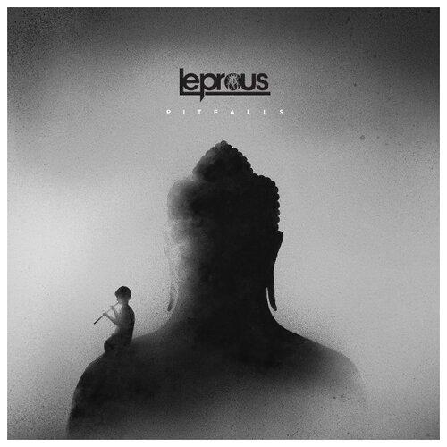 Leprous. Pitfalls (3 CD)