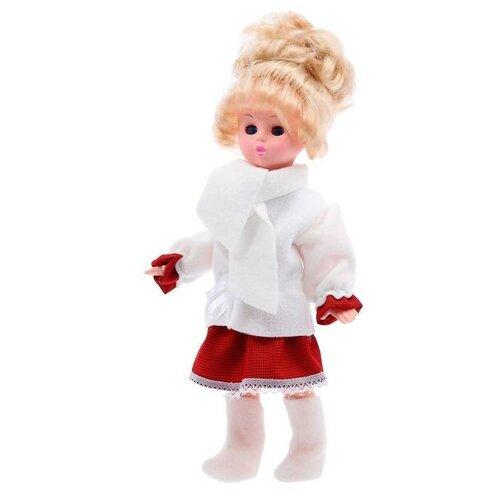 Мир кукол Кукла «Марина 1», 40 см, микс