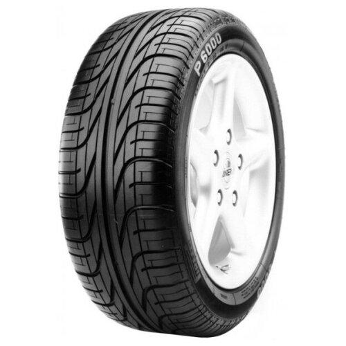 Pirelli POWERGY 255/35R19 96Y XL