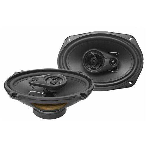 SOUNDMAX Автоакустика SM-CSL693 автоакустика soundmax sm csl693