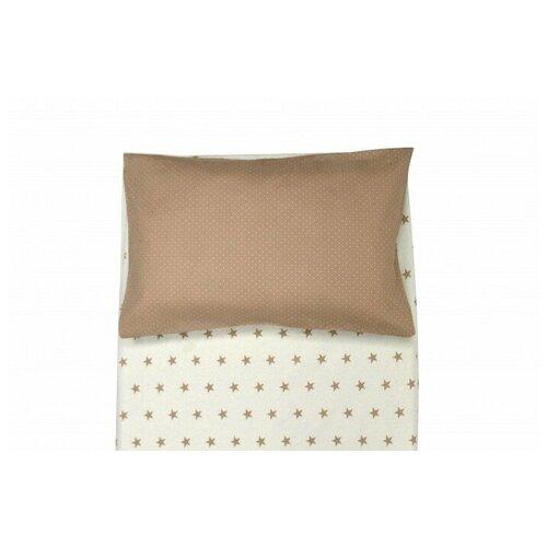 Фото - Постельное белье Forest Dream (2 предмета) постельное белье forest anchor 3 предмета