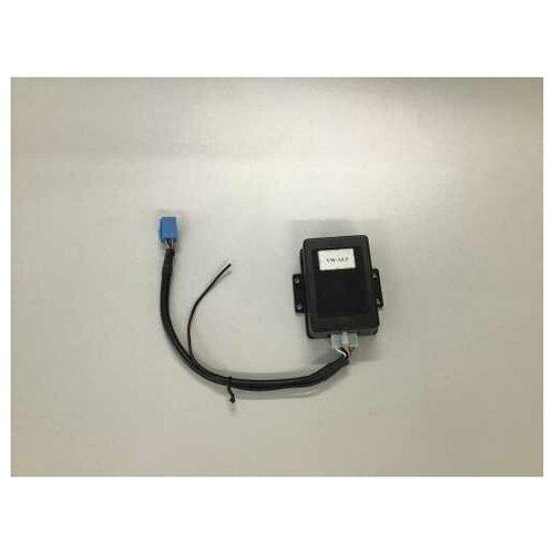 Аксессуары для автомобильной аудиотехники Alpine ICD-VAGA1