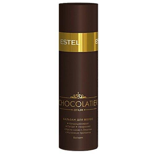 Купить ESTEL Estel, Chocolatier - бальзам для волос, 200 мл