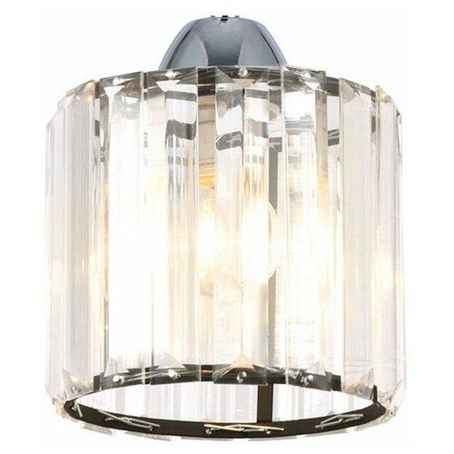 Люстры и потолочные светильники Ambrella TR5894