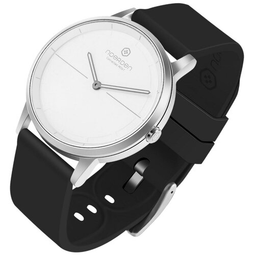 Наручные часы Noerden Mate2 PNW-0701 (Black/White)