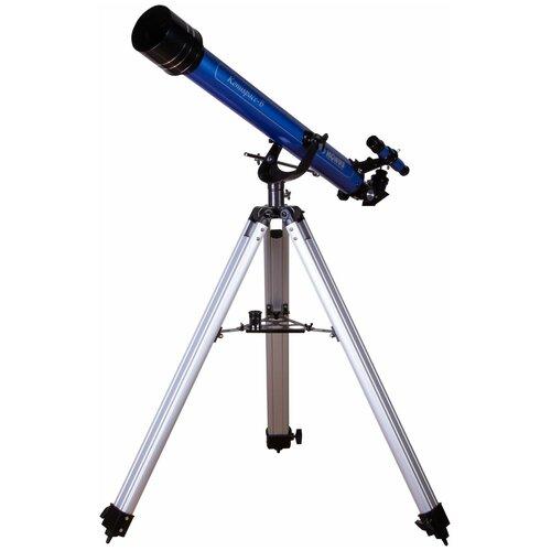 Фото - Телескоп Konus Konuspace-6 60/800 AZ аксессуар пушер zinger az 33