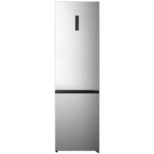 Холодильники HISENSE Холодильник HISENSE RB440N4BC1