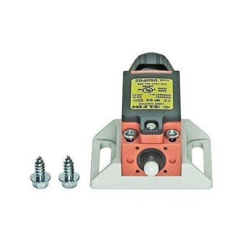 Выключатель дверной DKC R5MC01