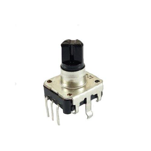 PIONEER CSD1153 (YSD5019) потенциометр