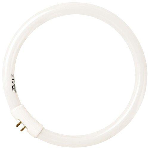 610716 Запасная лампа для лупы 610713, Prym