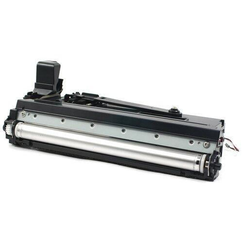 Блок проявки Kyocera DV-3100 (302LV93081/302LV93080) для Kyocera FS-2100, FS-4300, ECOSYS P3060 (Чёрный, 500000 стр.)