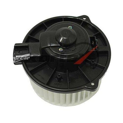 KORTEX KHF069 Электродвигатель вентилятора салона