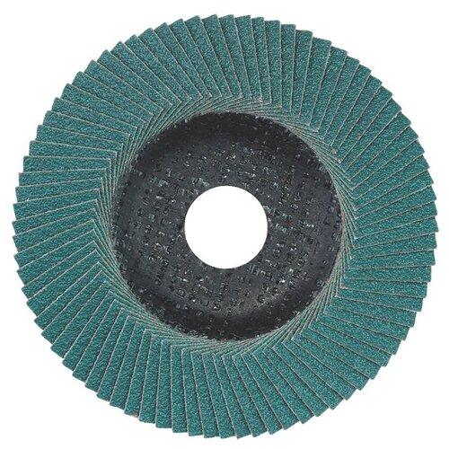 Круг Лепестковый Торцевой (КЛТ) Metabo 623196000