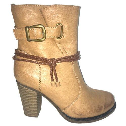 Обувь большого размера RIEKER 91889-22