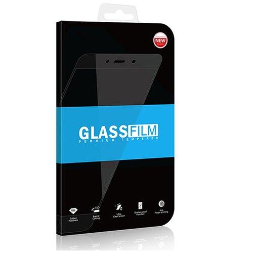 Защитное противоударное стекло MyPads на Meizu M6 Note с олеофобным покрытием защитное противоударное стекло mypads на meizu m15 plus meizu 15 plus с олеофобным покрытием