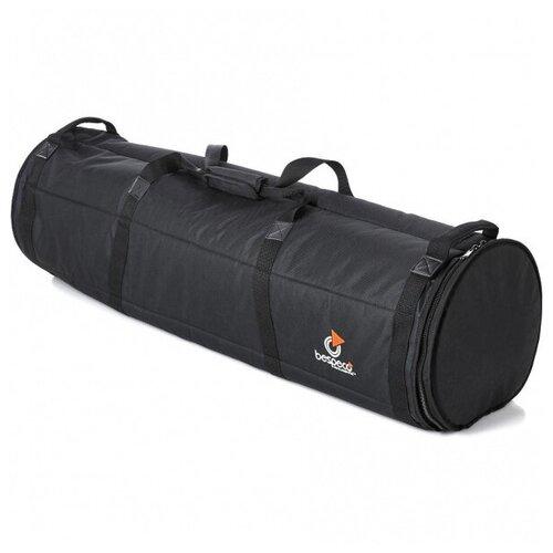 Bespeco BAG600MS