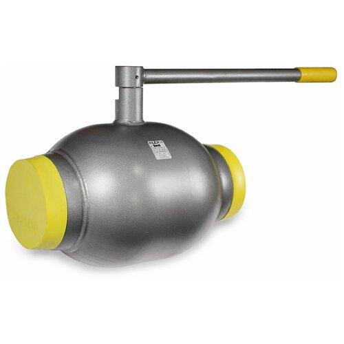 Краны шаровые под приварку LD КШ.Ц.П.200.025 П/П Ру-25 Ду-200