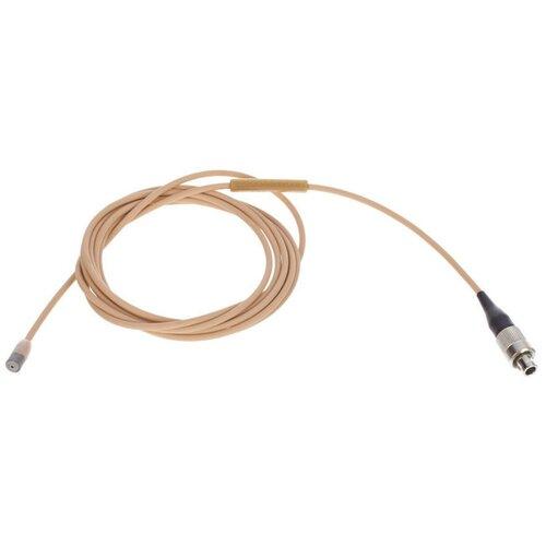 Петличный микрофон Sennheiser MKE 2-EW GOLD-C