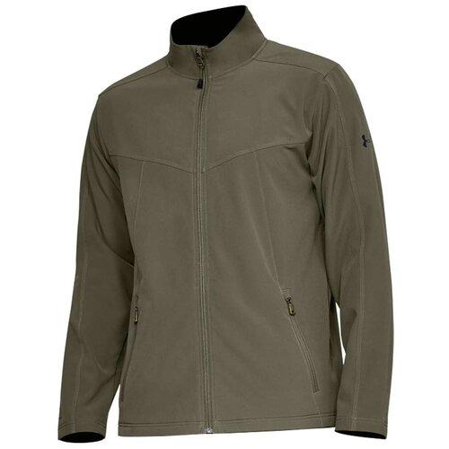 Куртка Under Armour Tactical All Season размер MD, marine od green