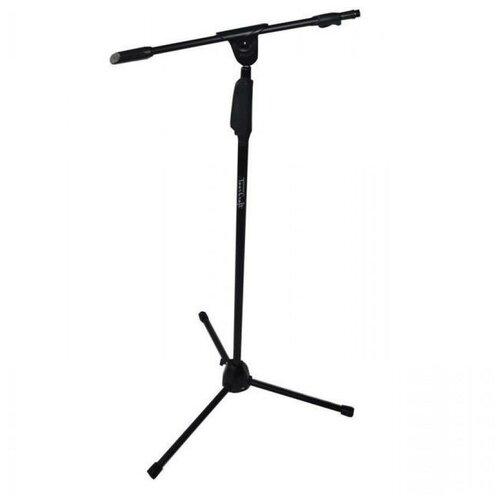 Фото - Микрофонная стойка Soundking DD126 микрофонная стойка die hard dhpms55