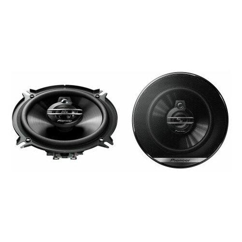 Фото - Автомобильная акустика Pioneer TS-G1330F автомобильная акустика pioneer ts r1750s