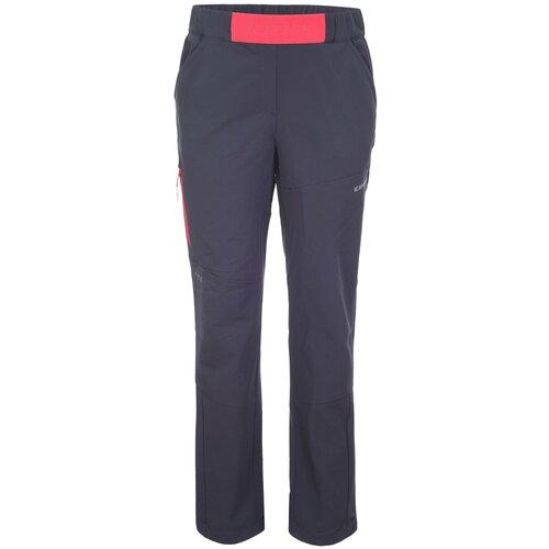 Спортивные брюки ICEPEAK размер 140, granite