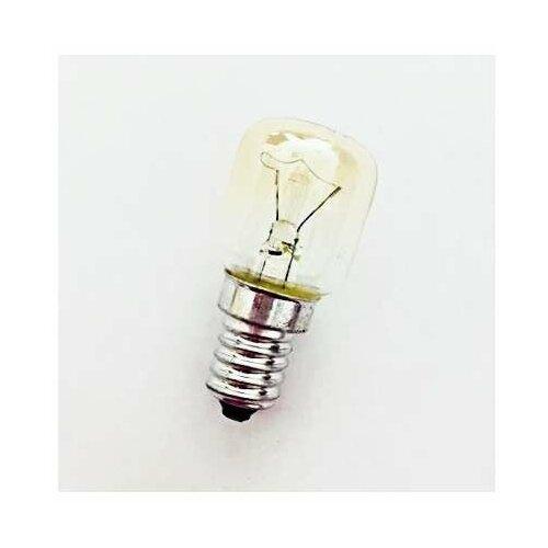 Лампа накаливания РН 15Вт E14 (300) кэлз 8108003 (упаковка 10 шт) лампа накаливания кэлз 8106001