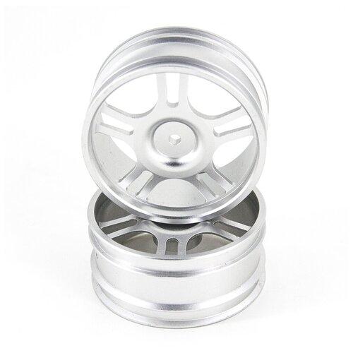 Алюминиевые задние диски HSP - 106673