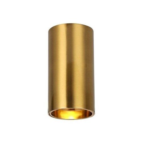 michele amabilino l antica stirpe Накладной светильник светодиодный Stirpe 2796-1U (Favourite)