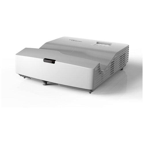 Проектор Optoma EH340UST
