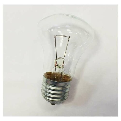 Лампа накаливания МО 95Вт E27 36В (100) кэлз 8106007 (упаковка 10 шт) лампа накаливания кэлз 8106001