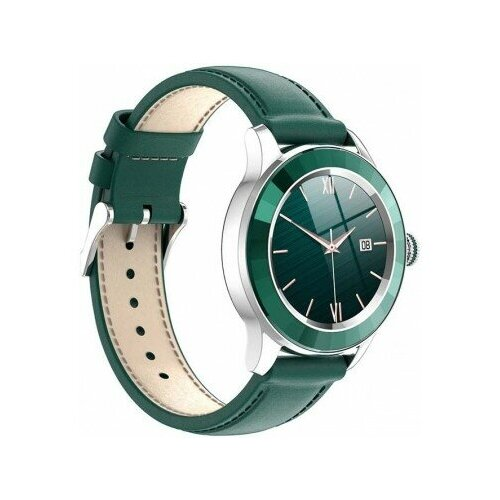 BandRate Smart BRSS09SGN