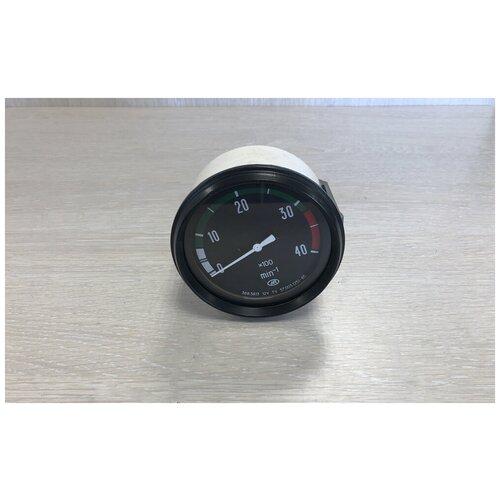 Тахометр Электронный ПАЗ-672, 3205