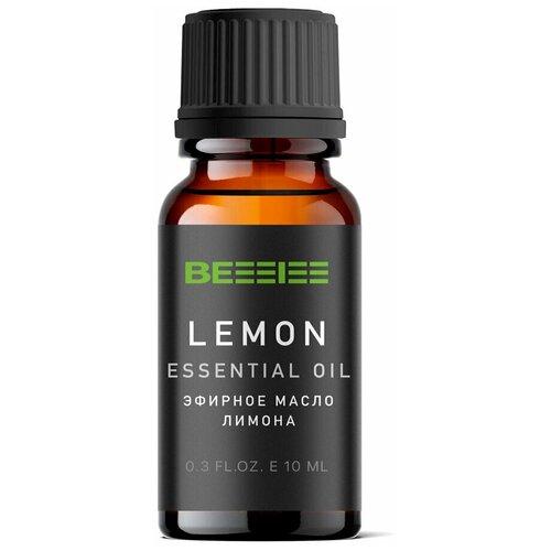Эфирное масло Be I лимона 10 мл