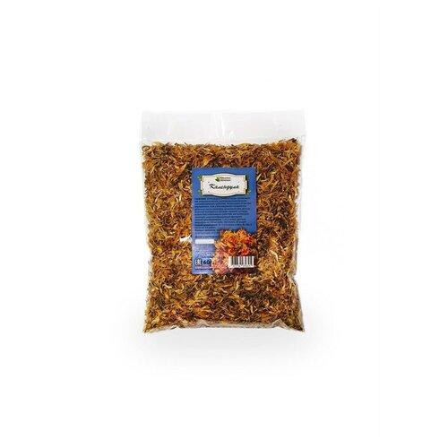 Травяной чай «Календула», 60г