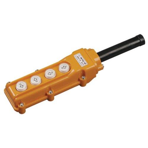 Пульт управления TDM-Electric ПКТ-62 SQ0706-0001