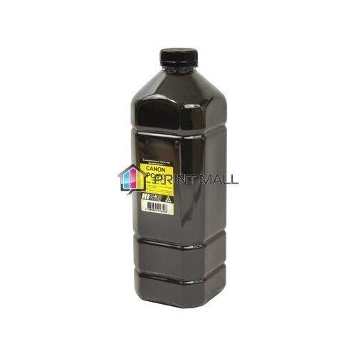 Фото - Тонер для Canon FC,PC (Тип 2.3) (900гр, банка) (Hi-Black) hi black картридж hi black для canon e 30 fc 200 210 220 230 330 4000стр
