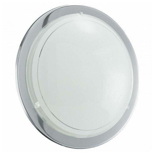 Настенно-потолочные светильники Eglo 83155
