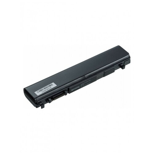 3c matx r830 Аккумулятор для Toshiba Toshiba R830 (PA3931U-1BRS)