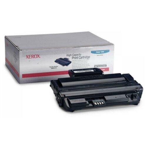 Фото - Картридж лазерный Xerox 106R01374 черный 5000стр. для Xerox Ph 3250 картридж лазерный xerox 106r03745 черный
