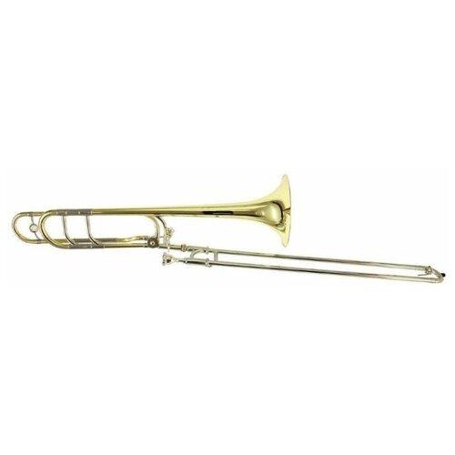 Тромбон тенор ROY BENSON TT-227 F