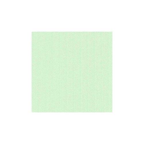 Ламели для вертикальных жалюзи Лайн NEW (95 см х 1 шт, светло-зеленый)