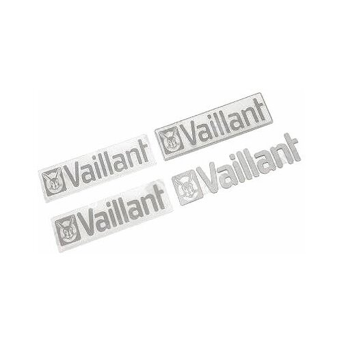 Шильдик Vaillant арт. 118096