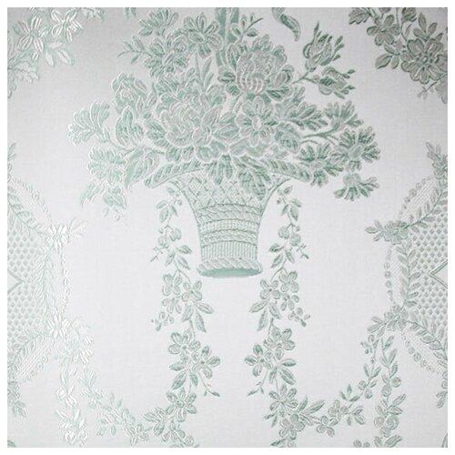 Обои Sangiorgio Allure 9315/3016 текстиль на флизелине 0.70 м х 10.05 м