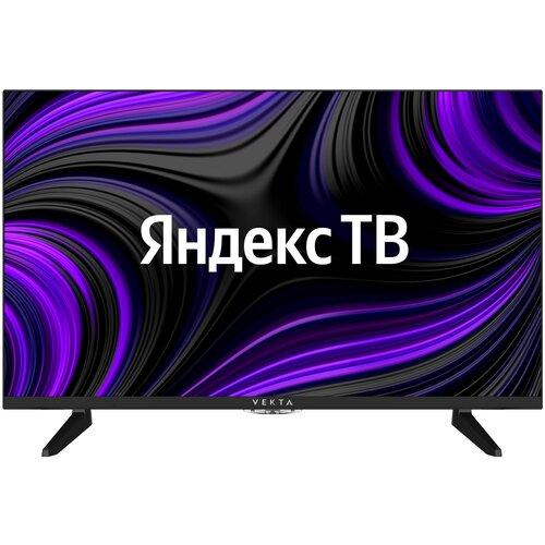 Телевизор VEKTA LD-32SR5112BS 32