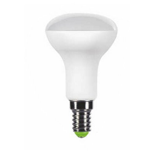 Лампочка ASD LED-R50-Standard E14 5W 160-260V 4000K 450Lm Daylight 4690612001517