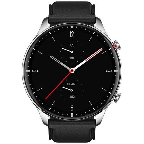 Смарт-часы Amazfit GTR 2 Classic Edition 1.39