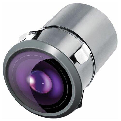 Камера заднего вида Digma DCV-300 универсальная камера заднего вида digma dcv 120