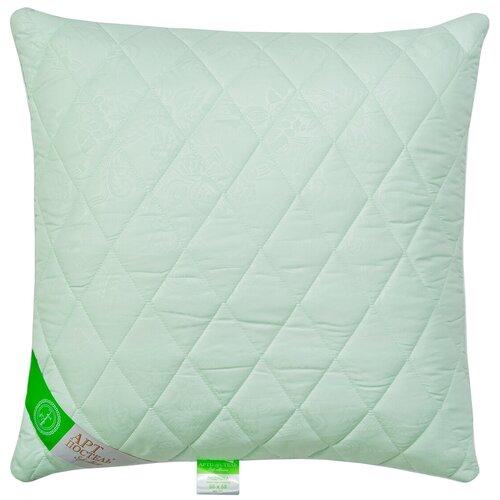 Подушка Бамбук (Soft Collection), 68х68